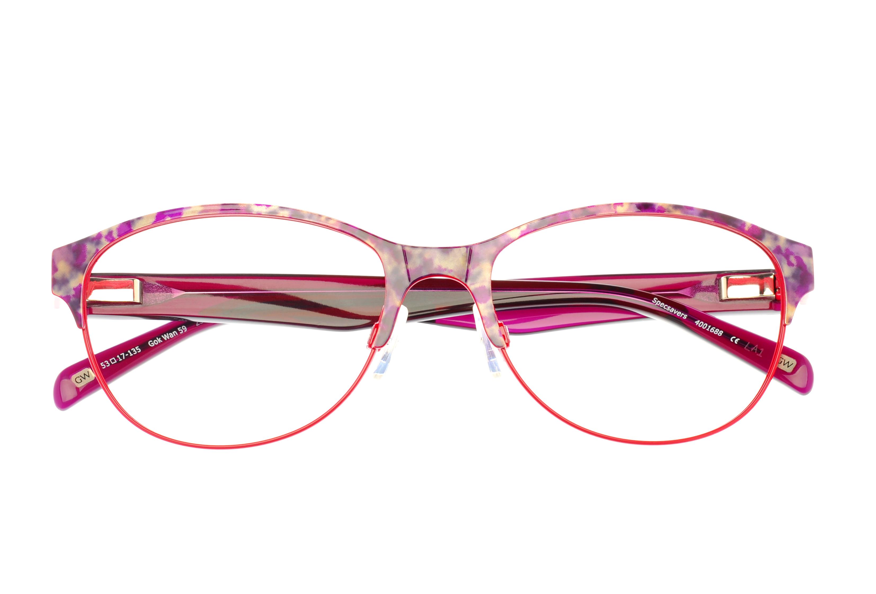best s eyeglass frames munn photo gallery